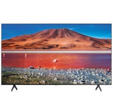 """Samsung UE43TU7172U - 43"""" - LED 4K (Smart TV)"""