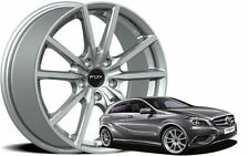 "18""fx10 Alloy Wheels- Volvo /LandRover Evoq-Ford-Jaguar-with tyres"