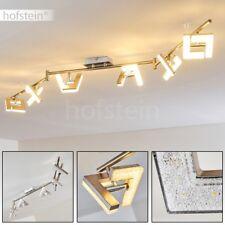 Plafonnier LED Lampe de couloir Lustre Lampe à suspension Lampe de séjour 174766