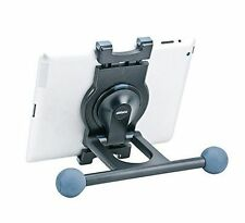 Black Tablet & eReader Mounts, Stands & Holders for Universal