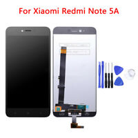 QUALITY For Xiaomi Redmi Note 5A LCD Display Touch Screen Digitizer Assembly