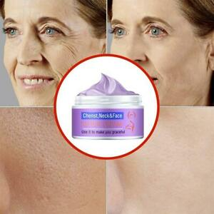 SMooth Lift Extra Firming Cream Free fast Shipping orginal