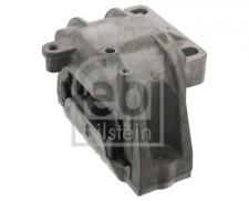 Lagerung, Motor für Motoraufhängung FEBI BILSTEIN 23020