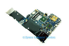 430180-001 GENUINE HP MOTHERBOARD INTEL SL8Z4 DV8000 DV8333CL AS-IS (AC53)