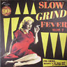"""SLOW GRIND FEVER VOLUME 7 VARIOUS STAG O LEE RECORDS 12"""" VINYLE LP NEUF NEW"""