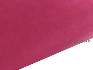 Custom Made Cover Fits IKEA Kivik Chaise Lounge,Velvet Fabric