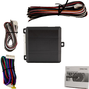 Viper Power Window Automation System with One Touch Operation 535T