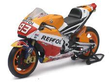 Honda 2015 Marquez 1/12 New Ray