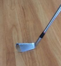 Near MINTY! All Original Vintage Ben Hogan APEX Golf Club Single 2 IRON.