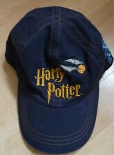 Casquette HARRY POTTER - Warner Bros Entertainment