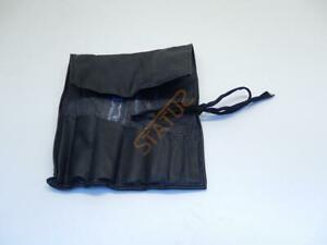 Porsche 911 Boxster 986 Genuine Tool Kit Holder Wallet Bag