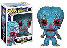 Funko POP ! Movie Metaluna Mutant Vaulted  - 118 - Universal Monsters -