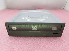Lite-On Desktop CD/DVD-RW SATA Drive- IHAS124