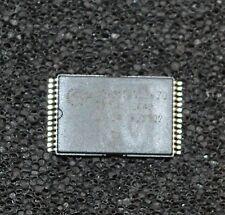CY62256YLL-70 TSSOP 28  CY62256 SMT (L3329)