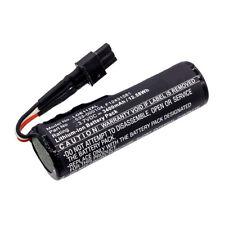 Battery For LOGITECH UE Boom 2 00798-601-8207