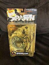 mcfarlane Toys: Spawn Tiffany 2