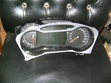 kombiinstrument tacho ford smax mondeo galaxy bs7t10849vd  tachometer cockpit