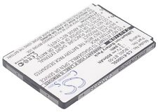 Li-ion Battery for MOTOROLA SNN5766A W408g SNN5771A BQ50 C160 V360 W510 SNN5804A