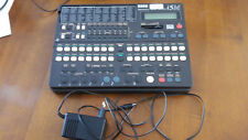KORG I5M ARRANGEUR MIDI