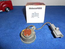 Motorcraft OEM Thermostatic Choke Housing CM-3895A / E2PZ-9848-K 3.3L 6 Cyl.