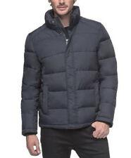 Andrew Marc Men's Full Zip Puffer Jacket NWT
