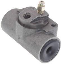GM OEM Rear-Wheel Cylinder 19175609