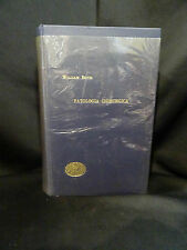 Patologia chirurgica – William Boyd – Einaudi 1953