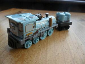Adventures Thomas Tank & Friends Train - LEXI - POST DISCOUNTS!!