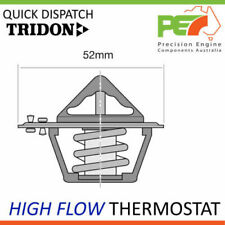 New * TRIDON * High Flow Thermostat For Mazda 323 BG Inc. Astina Protege