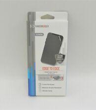 New OEM Random Order Edge to Edge Screen Protector For iPhone XS & iPhone X