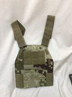 LBX Tactical Project Honor Slick Front LBX-0057 LBT 6094 Multicam