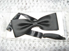 Unbranded Classic Ties, Bow Ties & Cravats for Men