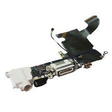 Modulo Conector de Carga Jack y Microfono Apple Iphone 6S A1688 821-00078-08 Bla