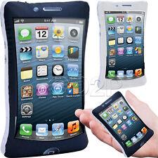10 X REUSABLE HEAT HAND WARMER GEL INSTANT PAD POCKET IPHONE HOT WATER BOTTLE
