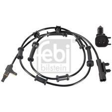 FEBI BILSTEIN 170575 ABS Sensor für JEEP
