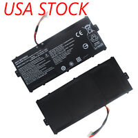 AC15A3J Battery for Acer Chromebook 11 CB3-131 C735 R 11 C738T CB5-132T AC15A8J