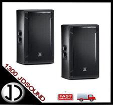 JBL Passive Pro Audio Speakers & Monitors