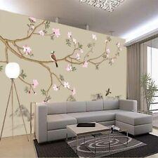 New ListingEdge Information 3D Full Wall Mural Photo Wallpaper Printing Home Kids Decor