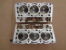 ford mustang v6 3.8 Cylinder heads set RF-YF2E-6090-A22A & RF-YF2E-6090-A20A