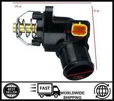 Thermostat Coolant FOR Peugeot 205 206 207 309,Citroen C2 C3,Fiat Florino,Qubo
