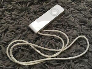 iPod Shuffle 1st Generation 512Mb ref.7343