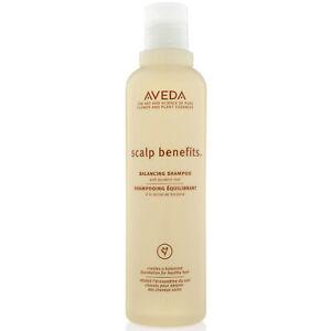 Aveda - Scalp Benefits Shampoo (250ml)