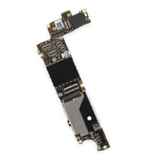 Apple iPhone 4 CDMA Logic Board Replacement Part 8GB Sprint Used