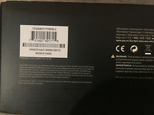 PNY Technologies GeForce RTX 2080 Ti 11GB XLR8