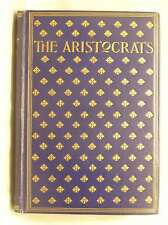 The Aristocrats, Lady Helen Pole, Good Book