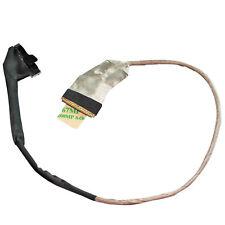 LCD Video Flex Screen Data Cable for Hp CQ62 G42 CQ42 G62 Laptop Series G62-340U