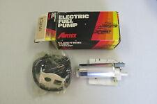 Airtex Fuel Pump Strainer for 1991-1996 Buick Roadmaster 5.7L 5.0L V8 Gas iq