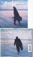 CD--EDO ZANKI -- -- KOMPLIZEN