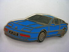PIN'S VOITURE  RENAULT  /  ALPINE A610