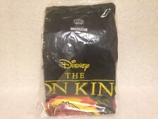 Funko Pop! Tees Lion King: Mufasa Small Shirt Only (Target Exclusive)